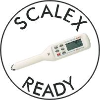 Scalex PlanWheel Ready